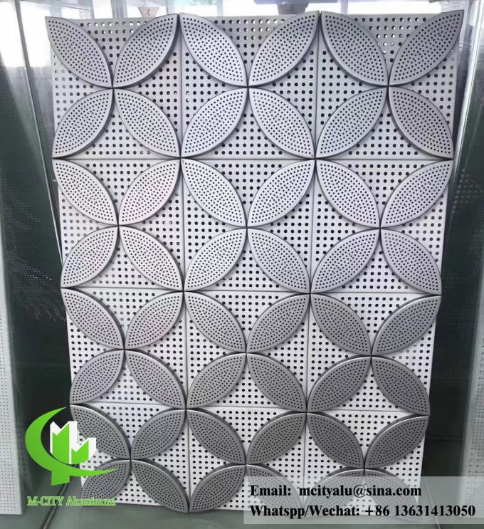 Architectural aluminum screen window with framing powder coated external